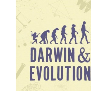 Darwin and Evolution: The Big Idea