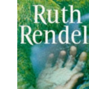 The Best Man to Die (Inspector Wexford Mysteries)