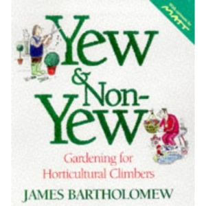 Yew and Non-yew
