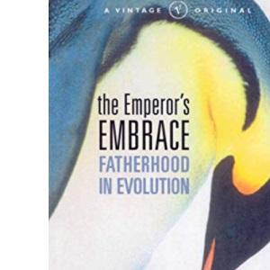The Emperor's Embrace (A Vintage original)