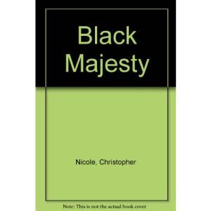 Black Majesty