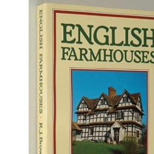 English Farmhouses