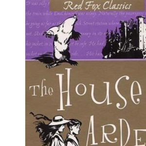 The House of Arden (Red Fox Classics)