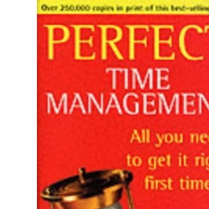 Perfect Time Management