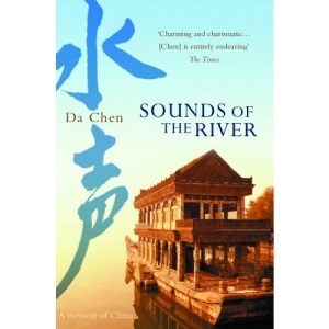 Sounds of the River: A Memoir of China