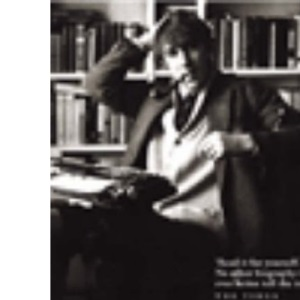 Something Like Fire: Peter Cook Remembered