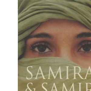 Samira and Samir: The Heart Rendering Story of Love and Oppression in Afghanistan
