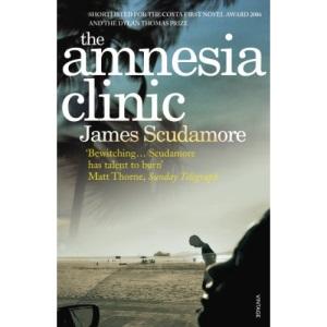 The Amnesia Clinic
