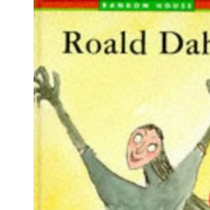 The Witches (Random House Modern Classics)