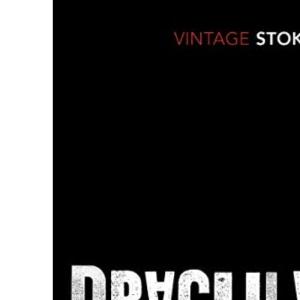 Dracula (Vintage Classics)