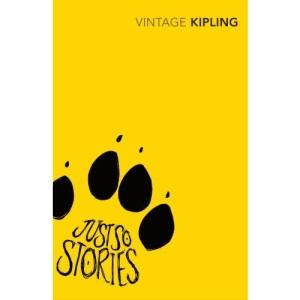 Just So Stories (Vintage Classics)