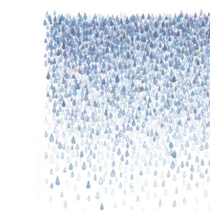 Take Me to the Source: In Search of Water