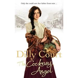 The Cockney Angel