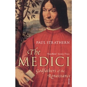 The Medici: Godfathers of the Renaissance