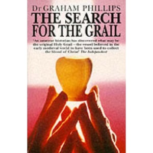The Search for the Grail