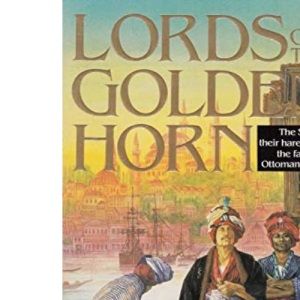 Lords of the Golden Horn