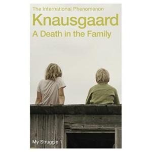 A Death in the Family: My Struggle Book 1 (My Struggle, 1)