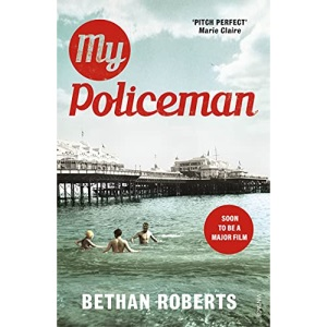 My Policeman: Soon to be an Amazon Original Movie