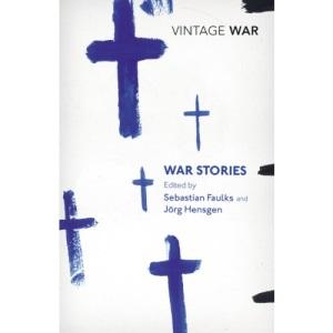 War Stories (Vintage Classics)