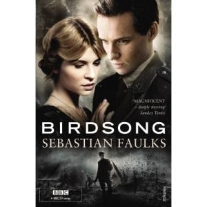 Birdsong (Vintage War)