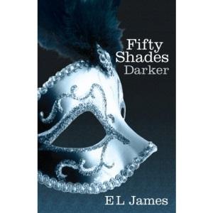 fifty shades darker online
