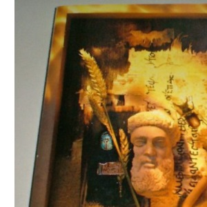 The Vanished Library (Hellenistic culture and society)