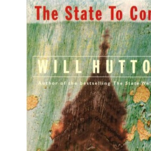 The State to Come