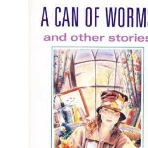 A Can of Worms (Red Fox young adult books)