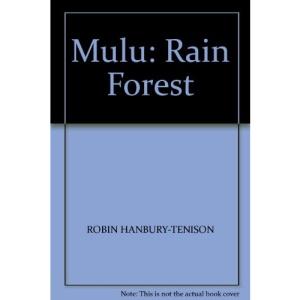Mulu: Rain Forest