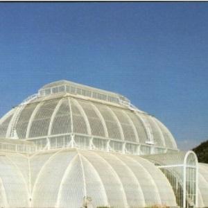 A Souvenir and Guide to the Royal Botanic Gardens, Kew