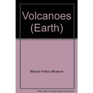 Volcanoes (Earth)