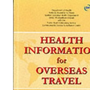 Health Information for Overseas Travel