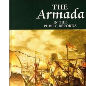 The Armada in the Public Records
