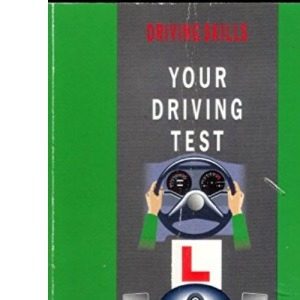 Your Driving Test (Driving Skills)