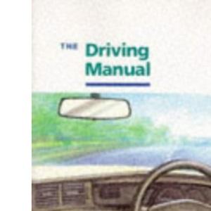 The Driving Manual (Driving Skills)
