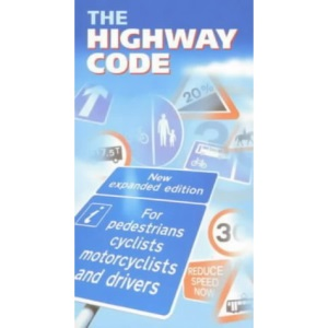 The Highway Code (Driving Skills)