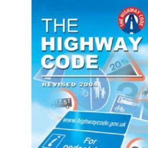 The Highway Code 2004 (Driving Skills)