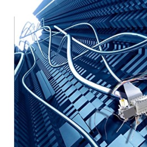 Embedded Systems and Software Validation (Morgan Kaufmann Series in Systems on Silicon)
