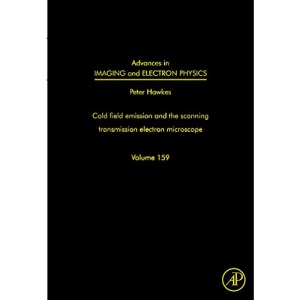 Advances in Imaging and Electron Physics: The scanning transmission electron microscope: 159