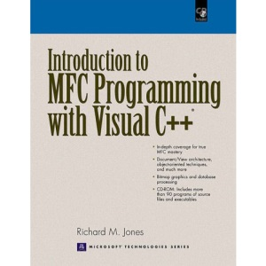 Introduction to MFC Programming (Microsoft Technology)