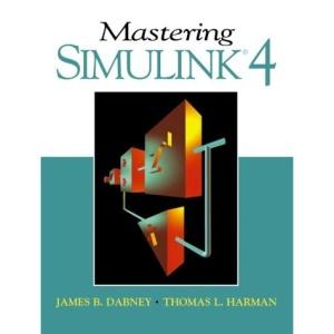 Mastering Simulink 4