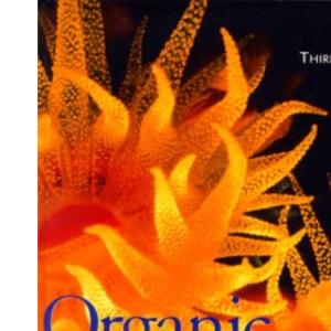 Organic Chemistry, 3rd Ed.