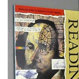 Reading: Student's Book (English for Academic Study S.)
