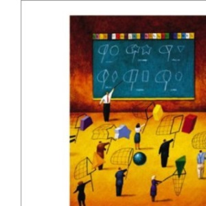 An Introduction to Programming with Visual Basic.Net