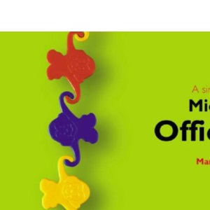 A Simple Guide to Office 2000 (Simple Guides)
