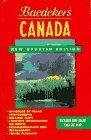 Canada Baedeker
