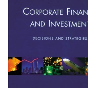 Corporate Finance and Investment, 3rd Ed.