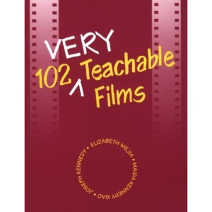 102 Very Teachable Films