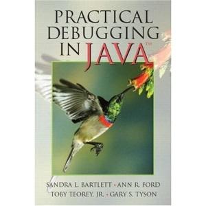 Practical Debugging in Java