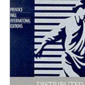 Distributed Operating Systems: International Edition
